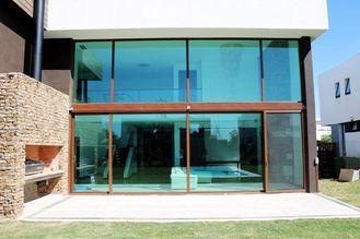 중국 호화스러운 조립식 강철 집은 똑똑한 집 것과 같이/NZS의 세륨 기준 조립식으로 만들었습니다 협력 업체