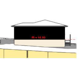 중국 고능률 모듈 집 조립식 별장 0.75mm/0.95mm/1.15mm 강철 구조 대리점