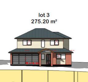 중국 지진 저항하는 조립식으로 만들어진 집/전 가정/모듈 사무실을 건축했습니다 대리점