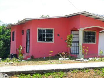 중국 방갈로 강철 집은/강철 영빈관/2개의 침실 집을 조립식으로 만들었습니다 대리점