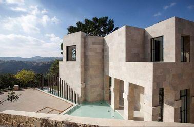 중국 강철 목조 가옥이 이야기가 가벼운 강철 목조 가옥, 3개의 침실을 조립식으로 만들어 2에 의하여 점화합니다 대리점